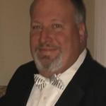 Edwin Gerace, Giraffe Marketing LLC