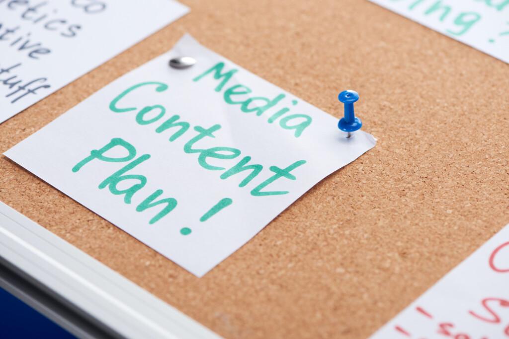 Social Media Marketing / Social Media Consulting / Social Management