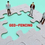 GEO Fencing - GPS Marketing with Giraffe Marketing